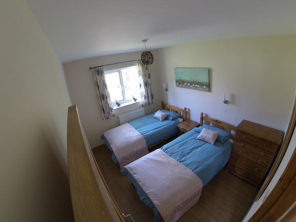pear_tree Self-Catering cottage